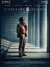 L'Affaire Pasolini