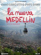 La Nouvelle Medellin