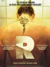 R (2010)