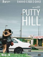 Putty Hill