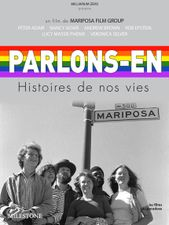 Parlons-en (Word is Out...)
