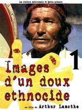 Images d'un doux ethnocide 1 (La Grande Rivière + La Rivière sèche)