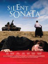 Silent Sonata