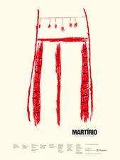 Martírio