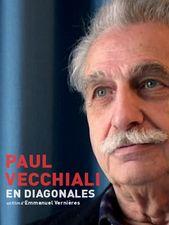 Paul Vecchiali, en diagonales