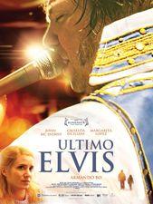 Ultimo Elvis