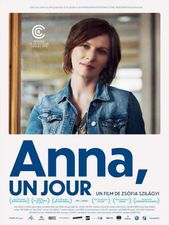 Anna, un jour