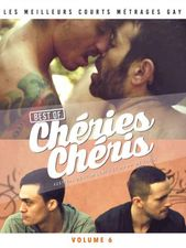 Best of Chéries Chéris volume 6