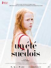 Un été suédois