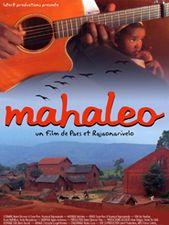 Mahaleo