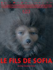 Le Fils de Sofia