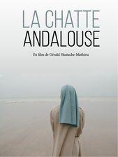 La Chatte andalouse