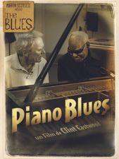 The Blues : Piano Blues