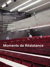 Moments de Résistance