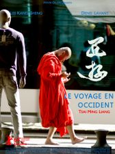 Le Voyage en Occident
