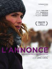 L'Annonce