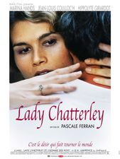 Lady Chatterley