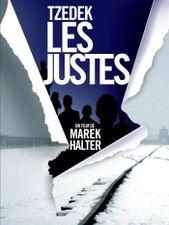 Tzedek - Les Justes