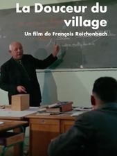 La Douceur du Village