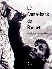 Le Come-back de Baquet