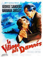 Le Village des damnés