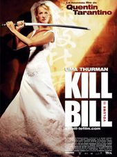 Kill Bill : Volume II