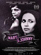 Mary & Johnny