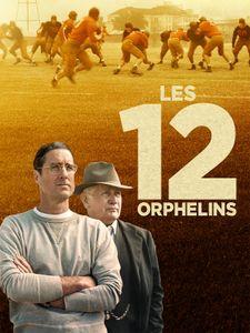 Les 12 orphelins