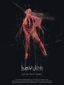 Bavure