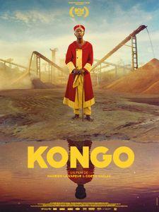 Kongo