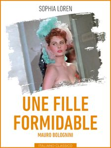 Une fille formidable