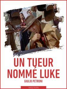 Un tueur nommé Luke