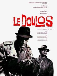 Le Doulos