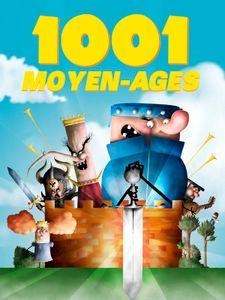 1001 Moyen-Âges