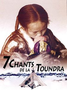 7 chants de la Toundra