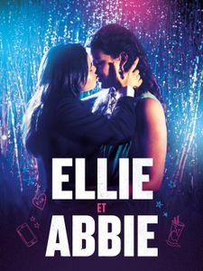 Ellie et Abbie
