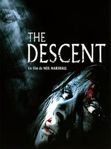 The Descent