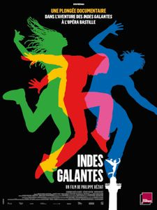 Indes galantes