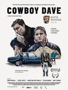 Cowboy Dave