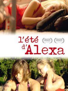 L'Été d'Alexa