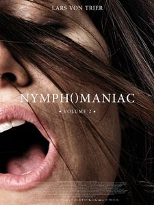Nymphomaniac : Volume II