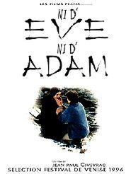 Ni d'Eve, ni d'Adam