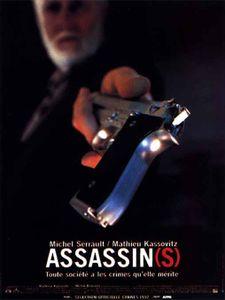 Assassin(s)