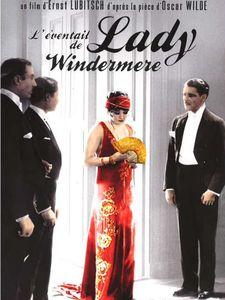 L'Eventail de Lady Windermere