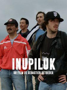 Inupiluk
