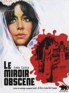 Le Miroir obscène