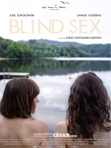 Blind Sex