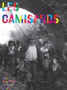 Les Camisards