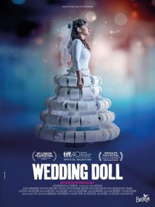 Wedding Doll