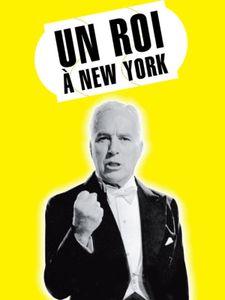Un Roi à New York